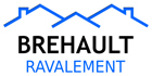 Brehault Ravalement